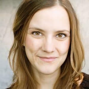 Katarina Gospic