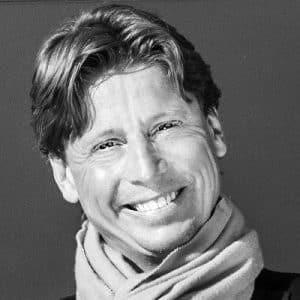 Magnus Helgesson