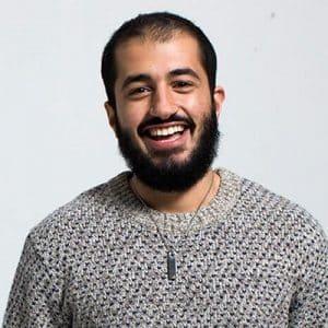 Milad Mohammadi