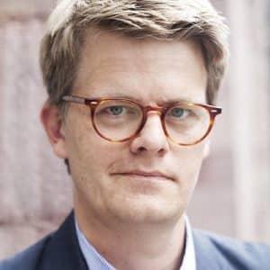 Per Grankvist