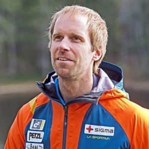 Fredrik Sträng föreläsning - Tankens kraft i extrema situationer