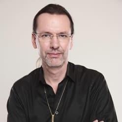 Fredrik Praesto föreläsning - Det intuitiva beslutsfattandet - Hypnotisör