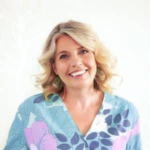 Jessica Cederberg Wodmar