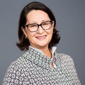Jeanette Ohlsson