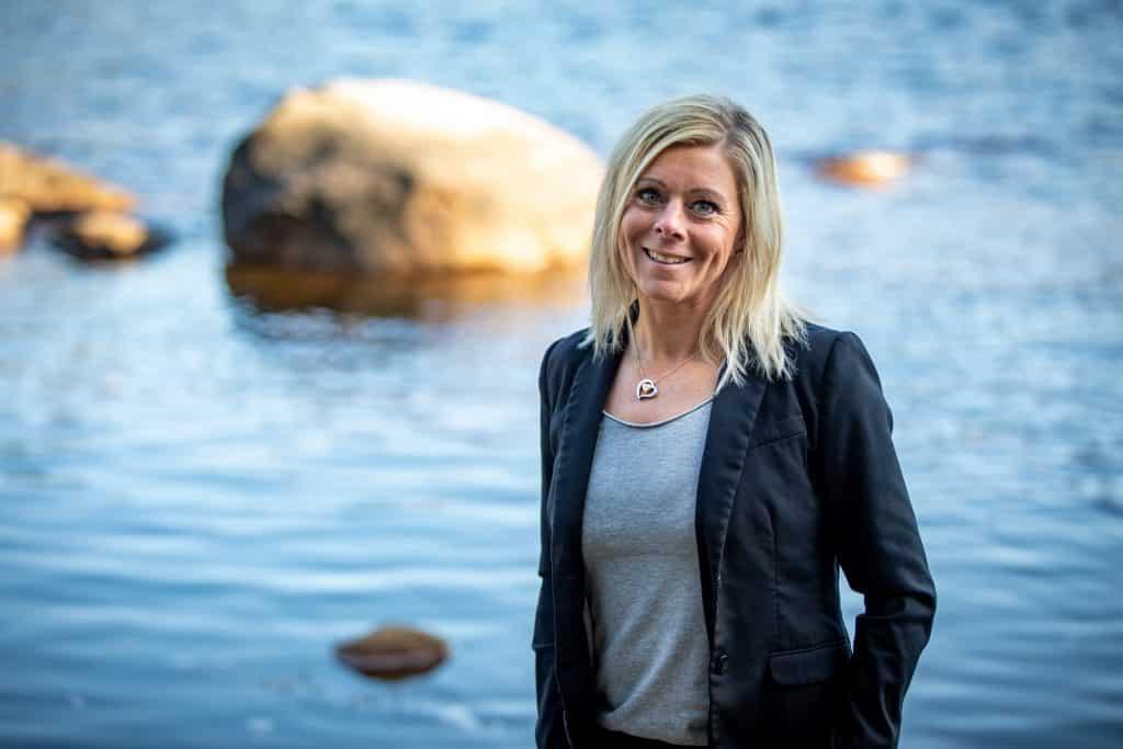 Jessica Barck, entreprenör, idrottare, konferencier, föreläsare, moderator, inspiratör, jogga, träning
